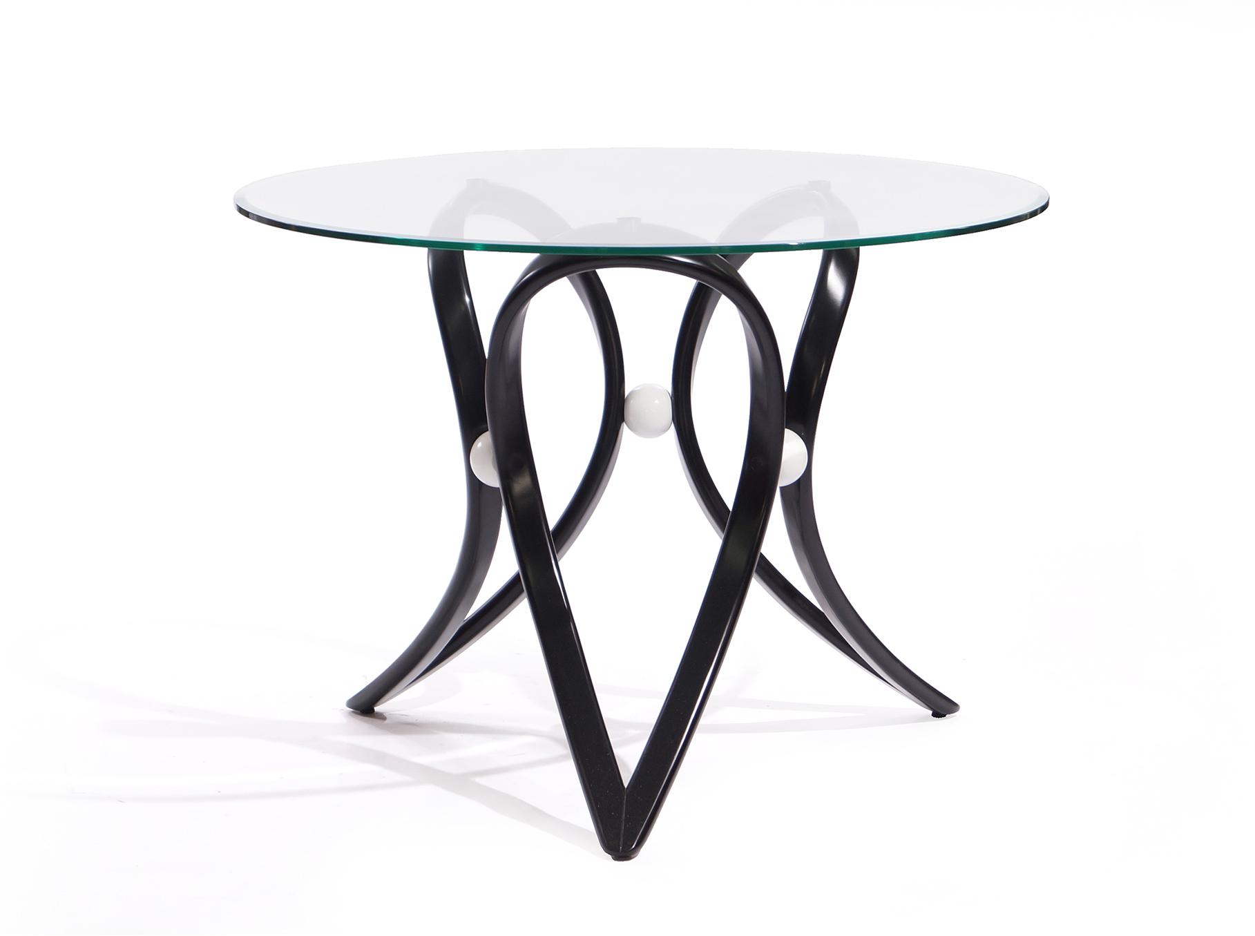Дизайнерский обеденные стол