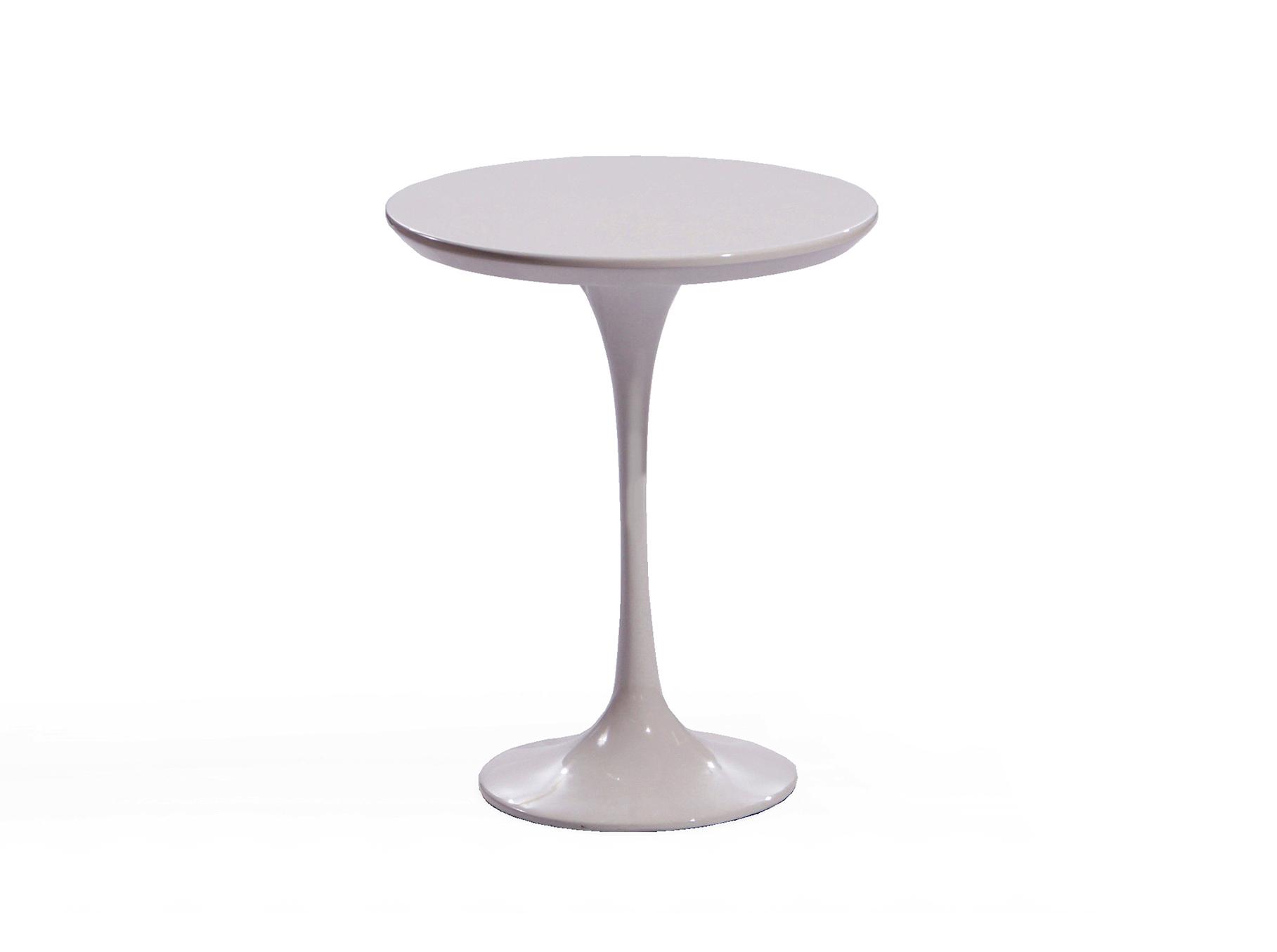 кофейный стол tulip