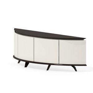 современная корпусная мебель