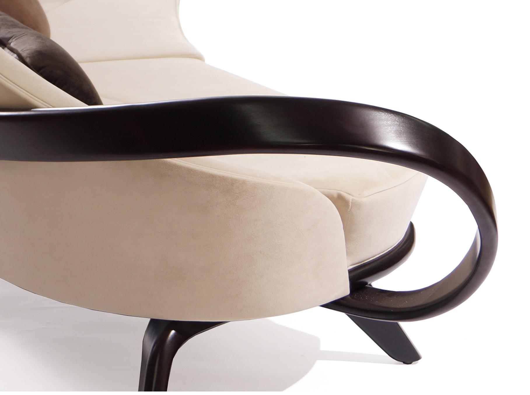 стильный диван в гостиную купить