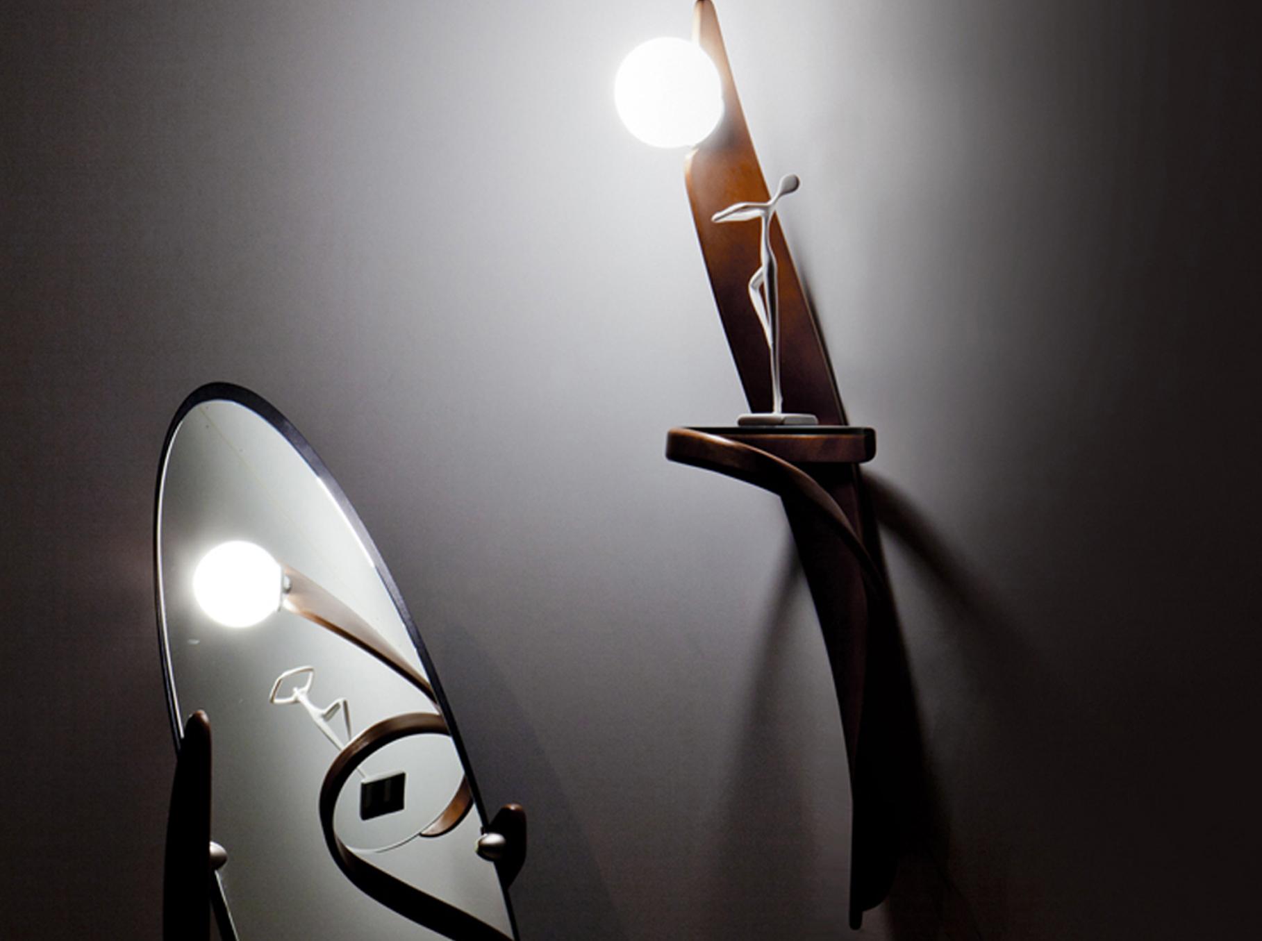 светильники бра настенные