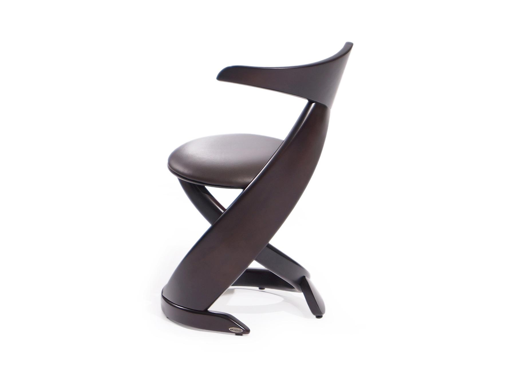 дизайнерские стулья для кухни купить
