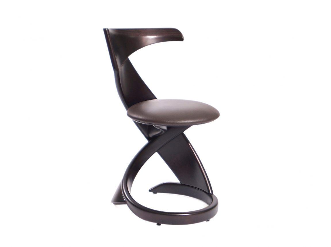 дизайнерские стулья на кухню
