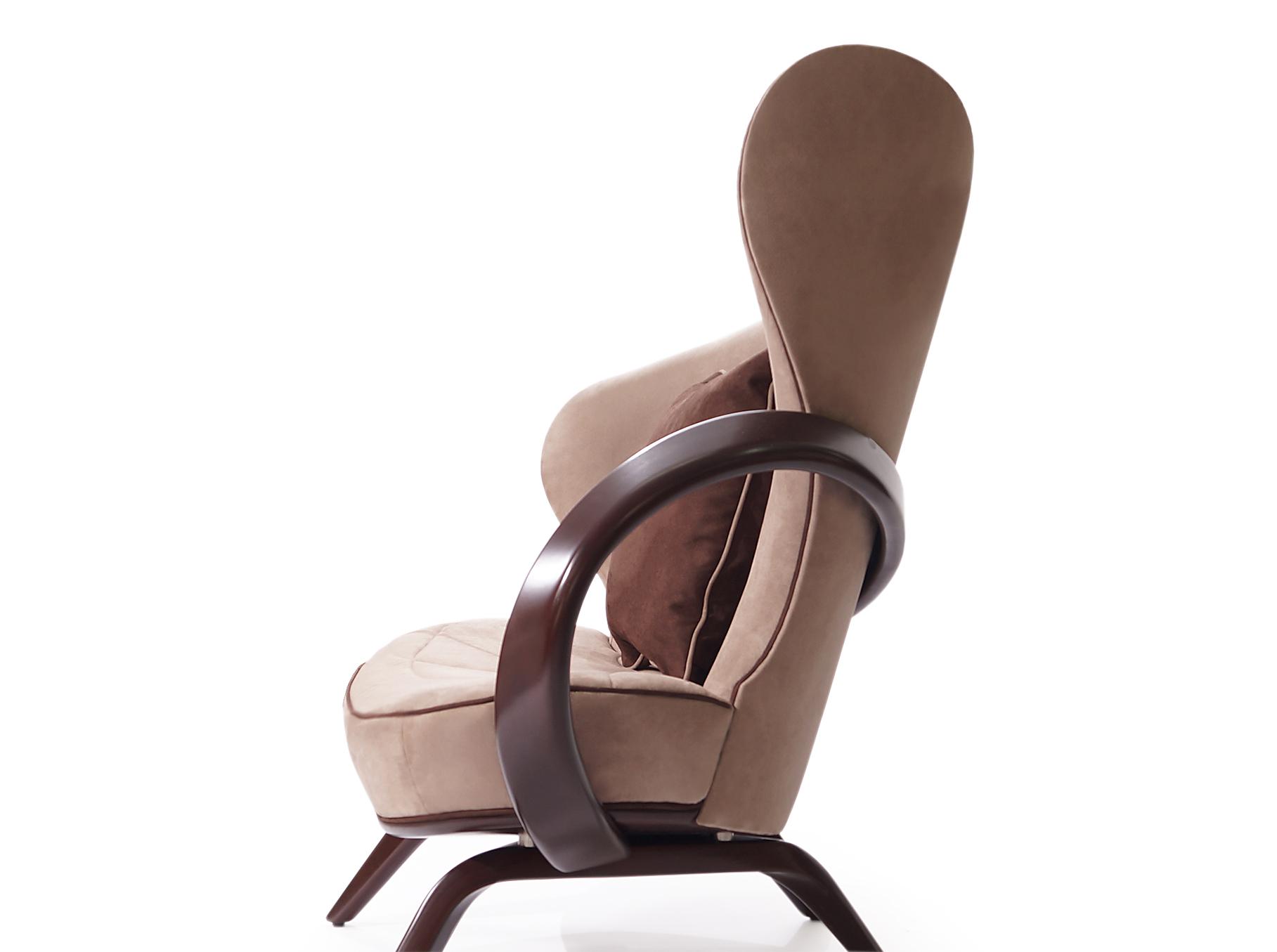 мягкое кресло для отдыха купить