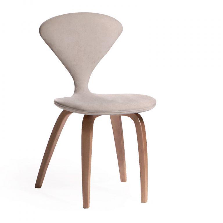Дизайнерский стул для кухни