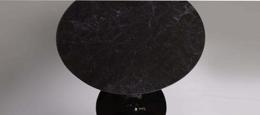 Мраморный стол для кухни