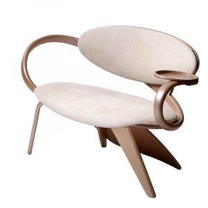 Что такое «дизайнерская мебель»?