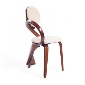 Как подобрать стулья к обеденному столу