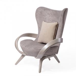 Современные кресла для дома