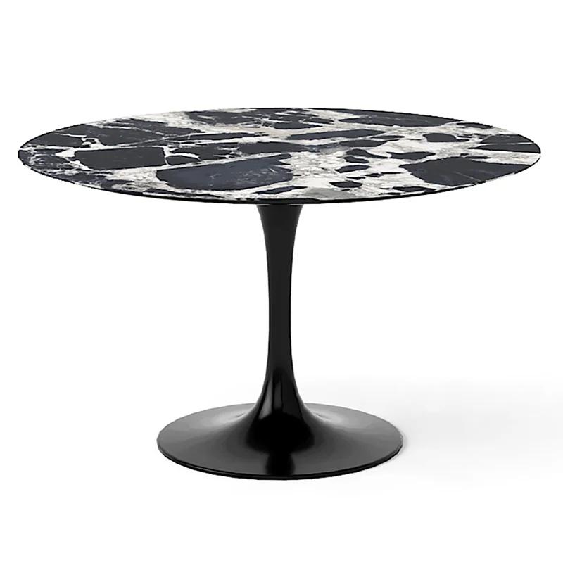 Столы мрамор, керамика