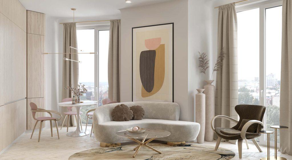 Это изображение имеет пустой атрибут alt; его имя файла - Barcelona_light_livingroom_big-1024x563.jpg