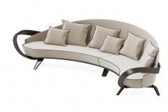 1 диван  apriori   L 66тон р