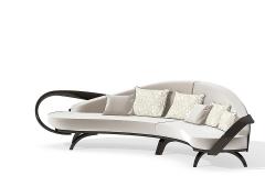 диван априори L (сиденье  330 см)
