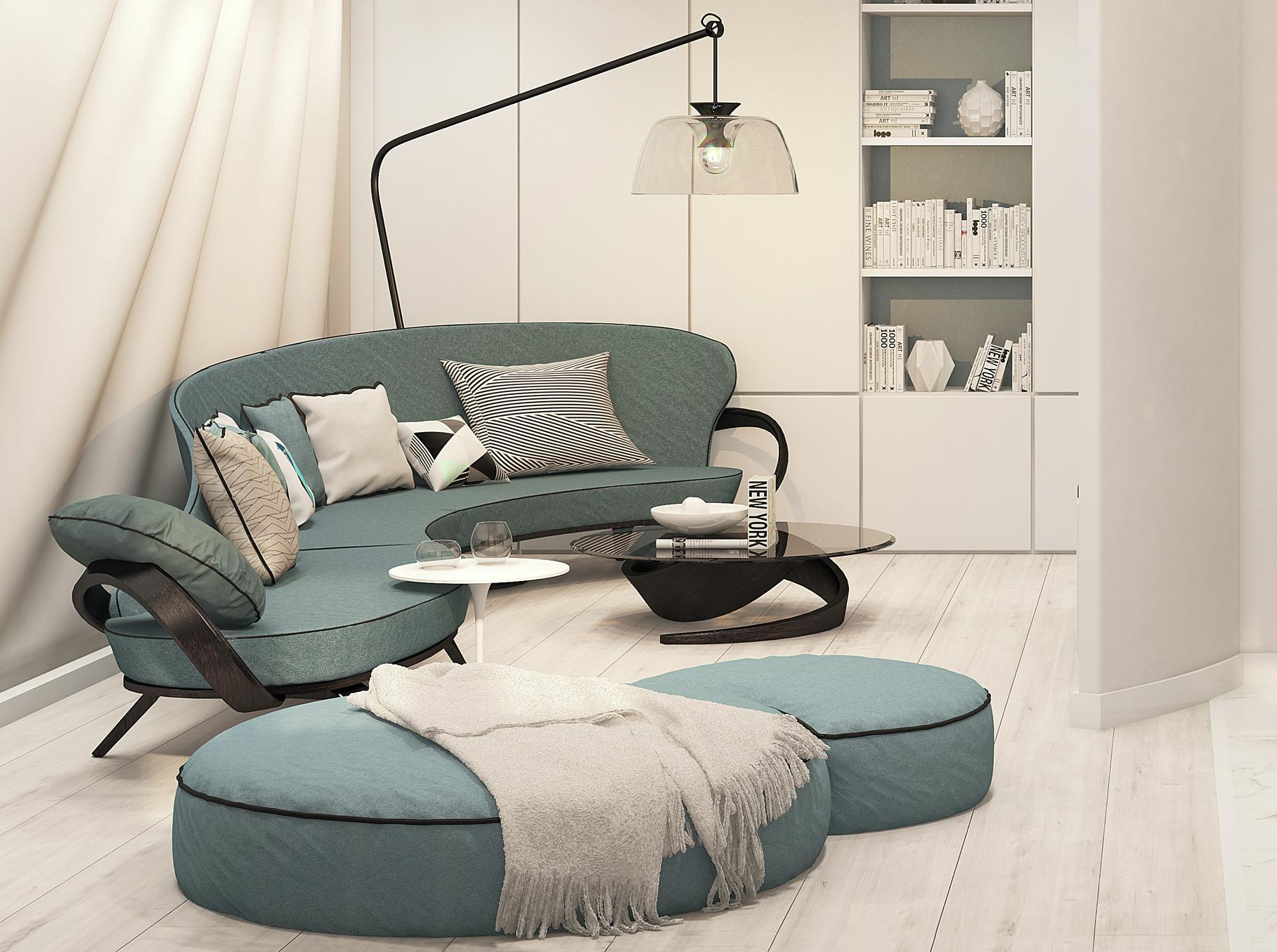7 диван А большой 2