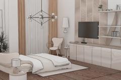 спальная 3 1