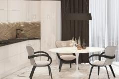 4-stol-apriori-T-na-kuhne-300x224
