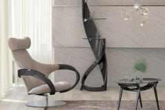 2 кресло априори R 5