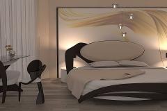 кровать бразо питер проект