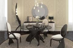 3 стол виртуоз К комплект
