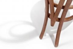 3 стул априори ВМ 2