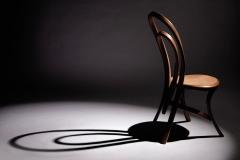 фото стул ВМ