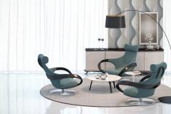 1 три кресла.RGB_color